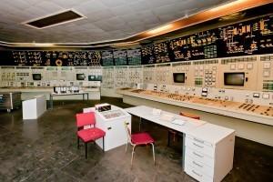 [Révélations] Areva au coeur du réacteur de Fukushima » Article » OWNI, Digital Journalism | Japon : séisme, tsunami & conséquences | Scoop.it