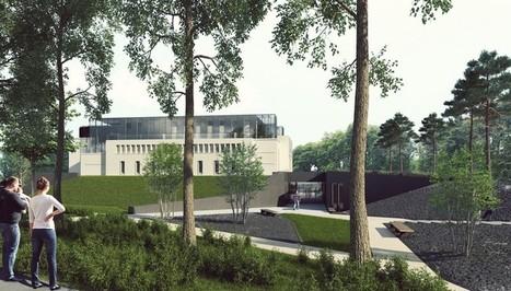 Bienvenue sur le site du Mémorial de Verdun - Mémorial de Verdun | Centenaire de la Première Guerre Mondiale | Scoop.it