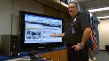 Denver Police Having Success Using Facebook To Solicit Crime Tips - | Surveillance Studies | Scoop.it