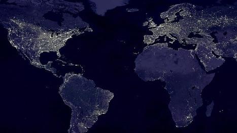 10 Google Earth Tips for Power Users | investigadores y docentes de historia | Scoop.it
