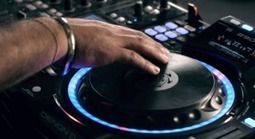 Denon Ups Its Assault On The DJ Box With The SC2900 Player | Digital DJ Tips | DJing | Scoop.it