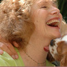 Animal-Assisted Therapy - Aspect2