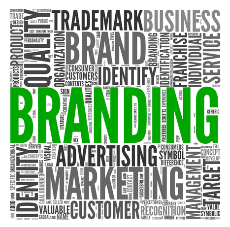 Branding emocional: la dimensión emocional de la marca | Seo, Social Media Marketing | Scoop.it