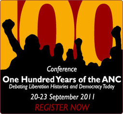 South Africa : Not yet post-colonial | | History Matters | NGOs in Human Rights, Peace and Development | Scoop.it