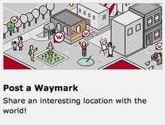 Top 7 Best GPS Outdoor Gaming for Smartphones to Relax | Tech Web Stuff | Urban Gaming | Scoop.it