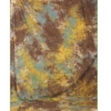 Modern Brown Collage Fashion Muslin Backdrops | ADVANCED JEWELLERY PHOTOGRAPHY KIT | Scoop.it