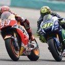 MotoGP 2016 Sepang Preview | California Flat Track Association (CFTA) | Scoop.it