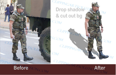 Paglu Graphics Ltd- Outsourcing Clipping path service provider in Bangladesh, Denmark, US, Netherlands, Spain, Middle East, image masking company   Clipping path service at low cost start from $0.30   Scoop.it