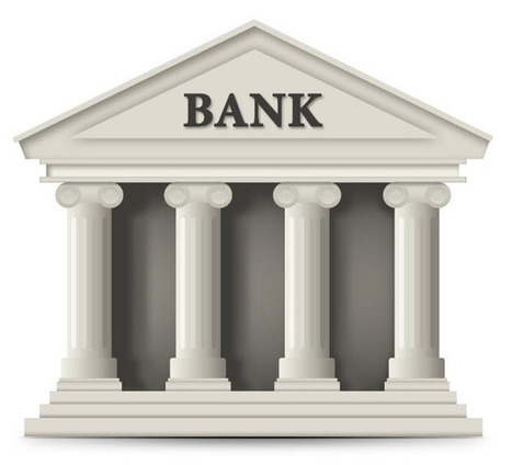 Top 10 Ways To Take Out A Personal Loan | Top10Spy.com | Top 10 spy | Scoop.it