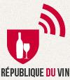 Château Ballan-Larquette - un vin républicain - via @RepduVin | Nombrilisme | Scoop.it