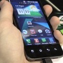 How To Update LG Optimus 2X P990 To Android JB 4.2.1 | CM10.1 ... | Android Ics | Scoop.it
