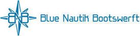 Werft für Ihr Schiff Blue Nautik AG | Werft- bluenautik | Scoop.it