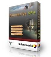 SolverMedia SPA  - Descargar Gratis   Gestión de balnearios   Scoop.it