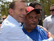 PM to visit remote indigenous community - Yahoo!7 News | Indigenous Future | Scoop.it