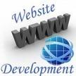 5 Woocommerce development tips to raise conversions on e-store | web development | Scoop.it