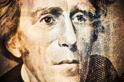 Fonds de dotation: le trésor de guerre des universités américaines | Infos sur les fonds de dotation | Scoop.it