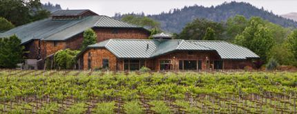 A Taste of Alexander Valley in Sonoma County | Winecations | Scoop.it