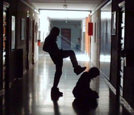 La agresión infantil está fuertemente vinculada a factores genéticos - ANTENA 3 TV | BioN | Scoop.it