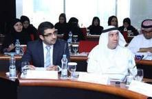 Dubai School of Government identifies solutions to challenges in knowledge management in Dubai's public sector   Future Knowledge Management   Scoop.it