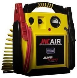 Jump-N-Carry JNCAIR 1700-Amp 12-Volt Jump Starter Review | Best Jump Starters | Scoop.it