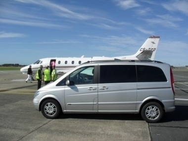 Money saving tips for airport transfer in North Wales   24X7 Hour Quick Airport Transfers in North Wales   Scoop.it