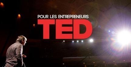 Entrepreneurs : 12 Vidéos à Voir Absolument | Entrepreneuriat et startup : comment créer sa boîte ? | Scoop.it
