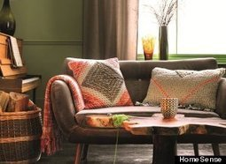 Why Everyone Will Suffer If We Don't Start Looking at Mental Health Differently | Mental Health and Teens | Scoop.it