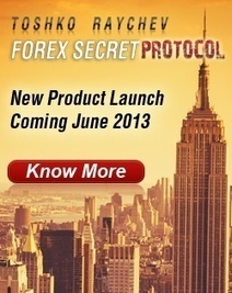 Forex Secret Protocol, a Forex Trading Course For Beginners. | Forex Secret Protocol | Scoop.it