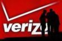 Exclusive: Verizon to take on Netflix with Web service | Machinimania | Scoop.it