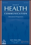 A Meta-Analysis of Web-Delivered Tailored Health Behavior Change Interventions | Health promotion. Social marketing | Scoop.it