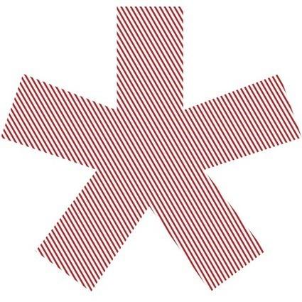 #Graphisme : 200 sites indispensables | graphic-design | Scoop.it