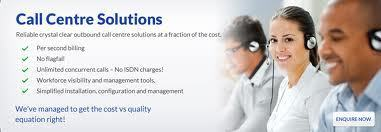 Reliable contact centre outsourcing services by Sydney call centre for all sizes of businesses   Sydney Call Centre: Taking call centre business & customer services to the next level   Scoop.it