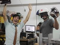 Financer des projets créatifs : Kickstarter | Cabinet de curiosités numériques | Scoop.it