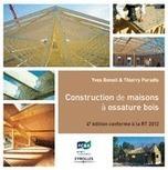 Mastère spécialisé Ecoconception et Management Environnemental   Formations environnement   Eco-construction et Eco-conception   Scoop.it