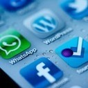 Facebook Drops $16 Billion To Snatch Up WhatsApp | Social Media Tips by FMMG | Scoop.it