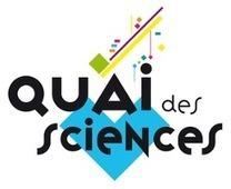 Quai des sciences - OCIM   Musée du Vivant - AgroParisTech   Scoop.it