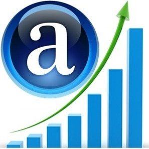 10 Sure Ways To Increase Your Blogs Alexa Rank | Blogging Tips | Scoop.it