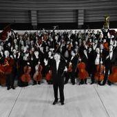 Concert flash : vous reprendrez bien une petite symphonie ? | Remain in Light | Scoop.it