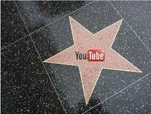 Come guadagnare con YouTube. I segreti del successo. | Web Marketing per Artigiani e Creativi | Scoop.it