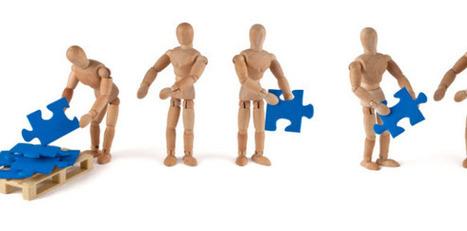 Top 10 Collaboration Tools in 2012 | EEDSP | Scoop.it
