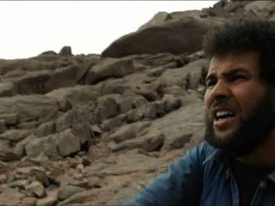 Festival international de  cinéma  Africain de Cordoue : Maigre participation du cinéma Algérien   El Watan   Kiosque du monde : Afrique   Scoop.it