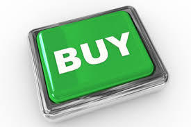 Has The Internet Killed Impulse Buying?   Real Estate Plus+ Daily News   Scoop.it