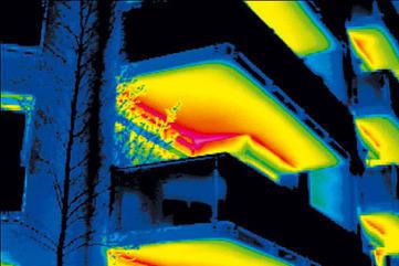 RT 2012 : Allègements prévus jusqu'en 2018 | Performance Énergétique du Bâtiment | Scoop.it