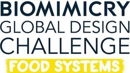 Biomimicry Global Design Challenge looks for ways to improve the food system | Biomimétisme Biomimicry | Scoop.it