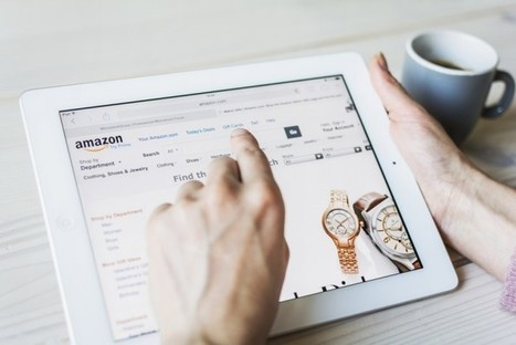 #PrimeDay: The Good, The Bad And The Ugly | e-commerce & social media | Scoop.it
