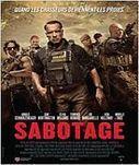 Sabotage | Regarder un film en ligne | Scoop.it