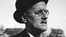 Rare collection of James Joyce poems to go on display in NUI Galway - RTÉ News | The Irish Literary Times | Scoop.it