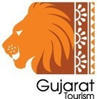 Festival tour packages for gujarat, gujarat tours and travels packages, tours and packages for gujarat | Compass Tourism | Scoop.it