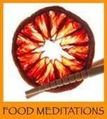 Food Meditations on Facebook | @FoodMeditations Time | Scoop.it