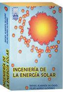 Ingeniería de la energía solar | Infraestructura Sostenible | Scoop.it